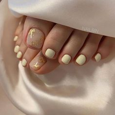 Glitter Toe Nails, Gel Toe Nails, Gold Gel Nails, Aqua Nails, Feet Nails, Toe Nail Art, Acrylic Toe Nails, Pretty Toe Nails, Cute Toe Nails