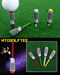 funny golftee