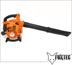 Refulator / Aspirator / Tocator frunze