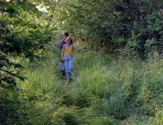 L'ami de mon amie (AKA My Girlfriend's Boyfriend) The Book Of Ivy, Lise Sarfati, Northern Italy, Teenage Dream, Summer Aesthetic, Pics Art, Film Stills, Running Away, Dream Life