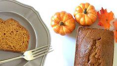 World's Best Pumpkin Bread | Wayfair