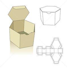 polygon box template - Hledat Googlem