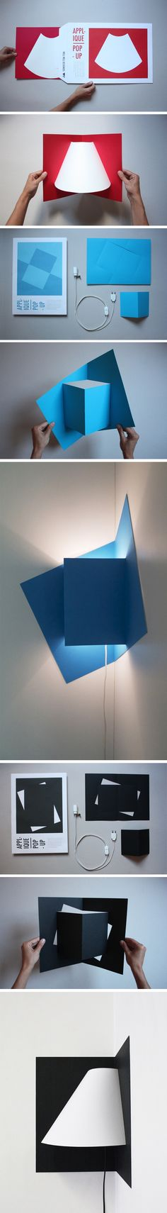 Pop-Up-Light-Well-Well-Designers-2
