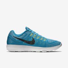 8910779cd09e Nike LunarTempo Herren Laufschuh
