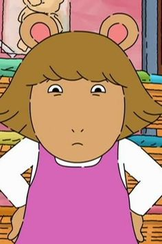 """Dora Winifred """"D.W."""" Read 