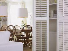 ▷ landhausstil - möbel und deko - Schoner Wohnen Landhausstil Wohnzimmer