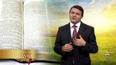 Habacuque – Reavivados por Sua Palavra | Igreja Adventista