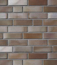 Baustoffe & Holz Heimwerker Herzhaft Wandverkleidung,verblendsteine,kunststein,steinoptik Wandpaneele,dekorpaneele