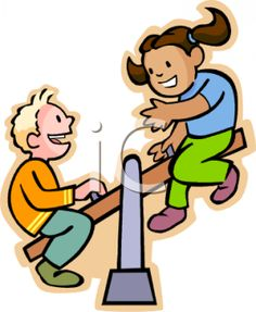 Clipart: Boy and girl playing with marbles | Fun Time | Pinterest ...