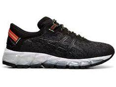 gel-quantum 360 5 trl - Αναζήτηση Google Asics Men, Trail Shoes, Mens Fashion Shoes, Running Shoes, Running Asics, Black Men, Shop Now, Sneakers, Shopping