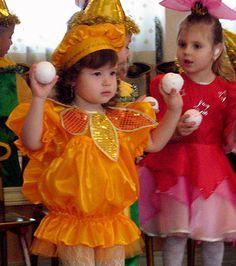 Кращих зображень дошки «дитячі карнавальні костюми»  695  b01832dd9c231