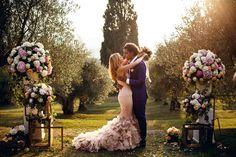 Сайт-приглашение на свадьбу. Сделайте приглашение на свадьбу ярким, запоминающимся и непохожим на другие! #свадебныйсайт #свадьба #сайтприглашение #myhappywedding