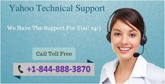 Need technical support for your Yahoo? customer service of Yahoo is here to help you to resolve technical errors from your email account. Customer Service, Accounting, Target, Canada, Free, Customer Support, Target Audience, Goals