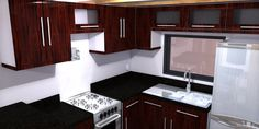 The Athrú Tiny House Plans Now Available & On Offer!