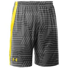 Under Armour Micro Short - Men's - Black/Solar Mode Masculine, Armour Wear, Buzzfeed, Under Armour, Expensive Clothes, Mens Activewear, Athletic Outfits, Sport Wear, Mens Fitness