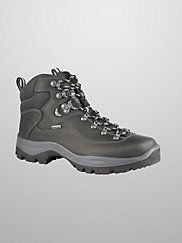 Barghaus - Men's Explorer Ridge GORE-TEX® Walking Boots
