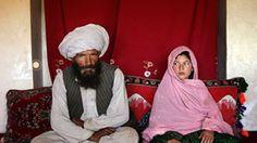 Dia Internacional da Rapariga: Quando crianças são forçadas a casar