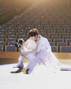 Angel's-Last-Mission-Love_Drakor_Kim_Myung_Soo x Shin_Hye_Sun Korean Celebrities, Korean Actors, Live Action, All Korean Drama, Kim Myung Soo, Min Yoonji, Wattpad, Myungsoo, Korean Couple