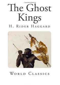 Art Collector: The Illustrations Inspired by the 56 Novels of Henry Rider Haggard H Rider Haggard, English Writers, Old Master, Fiction Books, Art History, Novels, Classic, Masters, Illustrations