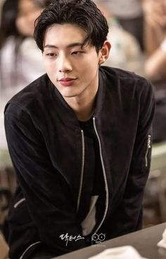 Find images and videos about korea, jisoo and ji soo on We Heart It - the app to get lost in what you love. Strong Girls, Strong Women, Park Hyun Sik, Ji Soo Actor, Dream Cast, Kim Bok Joo, Park Bogum, Oppa Gangnam Style, Joon Hyuk