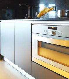 Wall Oven, Kitchen Appliances, Home, Apartments, Kitchen, Cooking Utensils, Home Appliances, House, House Appliances
