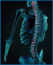 Is there a link between mucosal inflammation and progressive disease in axial Spondyloarthritis? Click on this link and find out the answer this question. You might learn something that will help improve your understanding of AS and its diagnosis.......