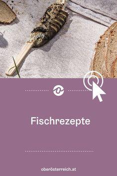 Ob Steckerlfisch, Fischtartar oder Fischsuppe: Wir haben Köche aus ganz Oberösterreich nach ihren liebsten Rezepten gefragt. Hier findest du einfache und raffinierte Gerichte für dein Urlaubsfeeling. Hol die deinen Urlaub in Österreich nach Hause und koche diese schmackhaften Gerichte nach. #uppermoments #upperaustria #urlaubinösterreich #urlaubinoberösterreich #oberösterreich #rezepte #fischrezepte #kulinarik #kochen #familienküche Chowder, Tips, Recipies
