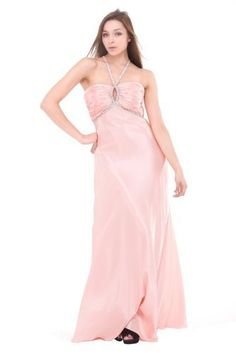 $92 Moonar Satin Strapless Sweetheart Prom Formal Gown Mini Cocktail Party Wedding Bridesmaid Dress Moonar, http://www.amazon.com/dp/B009VU2XNM/ref=cm_sw_r_pi_dp_4zkdrb17QBPJB