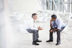 Negotiation Tactics: The 10 Minute MBA Course on Negotiation
