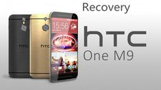 Android Data Recovery Software  is great to recover android lost formatted data with easy .  Download and install H-Data Recovery Master(hdatarecovery.com).