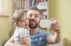 Y generáció – tények és remények