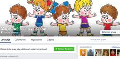 Facebook. Przykłady zabaw muzycznych. Materiały, filmy, partytury Family Guy, Facebook, Guys, Fictional Characters, Fantasy Characters, Sons, Boys, Griffins
