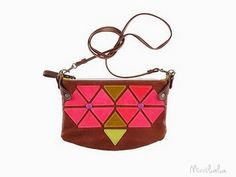 Missibaba is a luxury brand based in Cape Town, South Africa that offers unique and colorful collection of hand bags. The bag. Leather Working, Cape Town, My Bags, Bag Making, Luxury Branding, South Africa, Coin Purse, Crafty, Handbags