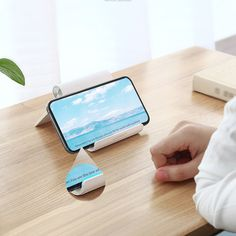 Creative Foldable Phone Tablet ABS Material Lazy Bracket Stand IPS01   Cheap Cell-phone Case With Keyboard For Sale Cheap Cell Phone Cases, Cheap Cell Phones, Tablet Stand, Ipad Stand, Macbook 13 Inch, Apple Watch 42mm, Desktop Computers, Innovation Design