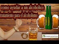 Receta Para Dejar De Tomar, Remedios De La Abuela,Como Dejar De Tomar Alcohol, Salud Natural - YouTube