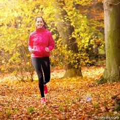 Running+Program+for+Absolute+Beginners