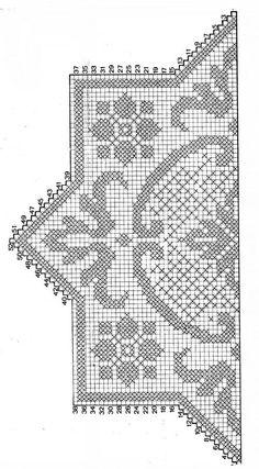 trokut-stolnjak