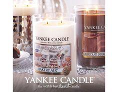 Buy 2 Get 2 Free Large Jar Candles | Yankee Candle Free W/P (yankeecandle.com)