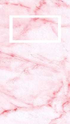 Pink Marble wallpaper iphone