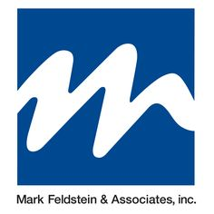 Thank you to Mark Feldstein & Associates Inc. for signing on as a Silver level sponsor of the 2012 Race for the Cure!