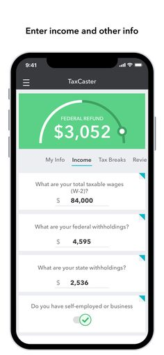 MileIQ Mileage Log for Taxes #Labs#Data#Finance#ios good iphone - mileage log form