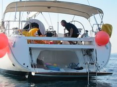 #AutomobileInsuranceFt.Lauderdale Yacht Insurance