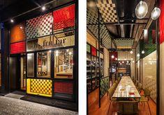 restaurante disfrutar - Buscar con Google