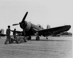 Okinawa 1945 | Flickr - Photo Sharing!
