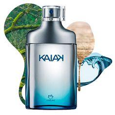 A maior variedade em perfumaria, cosméticos, maquiagens e presentes você encontra na loja da Natura online. Tudo isso em ate 6x sem juros.