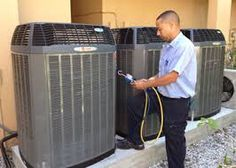 Many customers ask about our approach and in general what's the story behind… Ac Replacement, Ac Maintenance, Hvac Installation, Coral Springs, Cooling System, Places To Visit, Home Appliances, Families, Zero