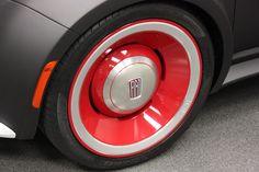 5 Helpful Tips AND Tricks: Car Wheels Diy Old Tires car wheels rims vehicles.Car Wheels Cartoon old car wheels beauty. Fiat 500 Sport, Diy Seat Covers, Car Covers, Mopar, 500 Cars, Fiat Cars, Old Tires, Classy Cars, Truck Wheels
