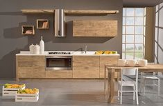 Le migliori 29 immagini su pensili cucina decorating for Iba arredamenti