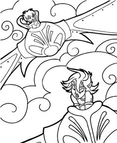 neopets coloring pages fairies neopets faerieland