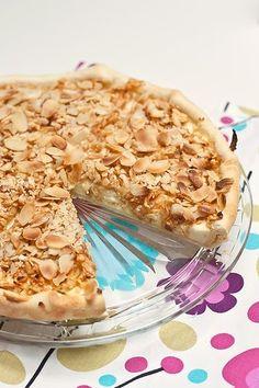 Tento recept jsem vybrala z květnového Gurmetu , zaujal mě surovinami i jednoduchostí. Připravte si tedy: 1 vanilkový pudink 30... Cereal, Oatmeal, Breakfast, Food, Cakes, Kuchen, The Oatmeal, Morning Coffee, Cake Makers